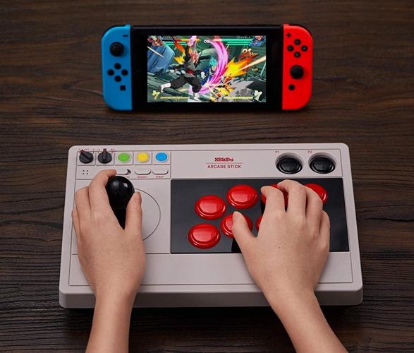 8bitdo-arcade-stick-3.jpg | Image