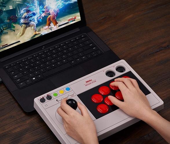 8bitdo-arcade-stick-4.jpg | Image