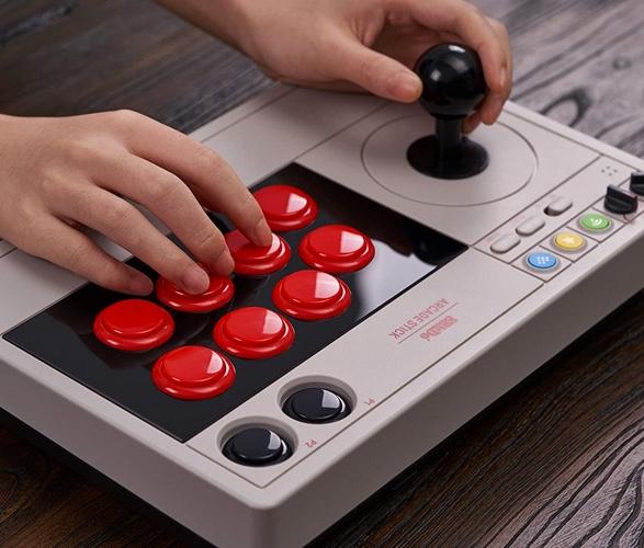8bitdo-arcade-stick-5.jpg | Image