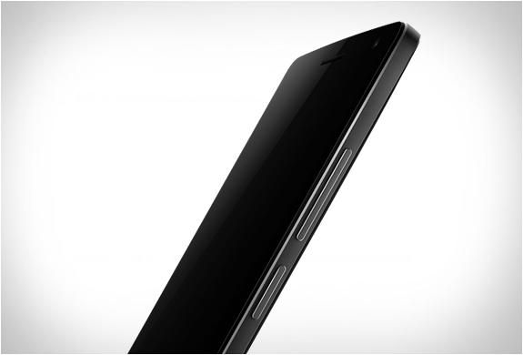 OnePlus2-2.jpg | Image