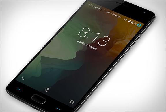 OnePlus2-4.jpg | Image