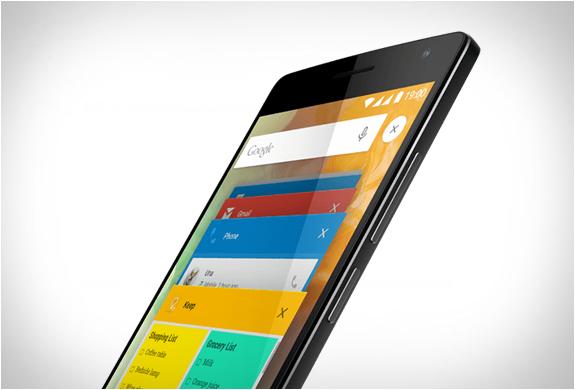 OnePlus2-5.jpg | Image