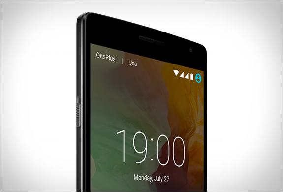 OnePlus2-6.jpg