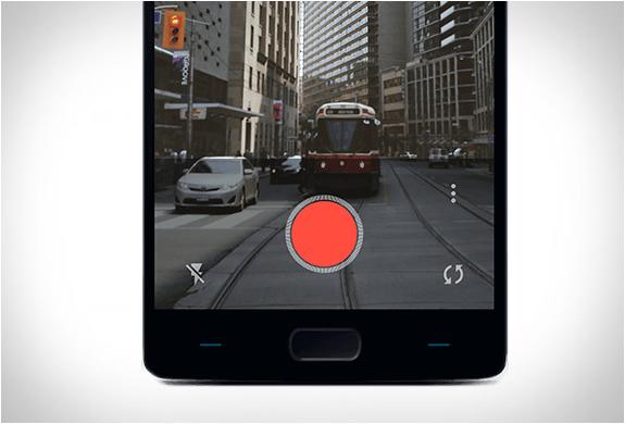 OnePlus2-7.jpg