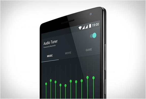 OnePlus2-8.jpg