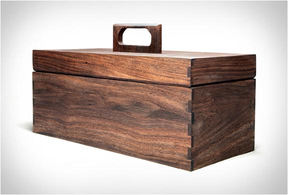 _kaufmann-mercantile-walnut-tool-box-2.jpg | Image