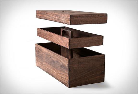 _kaufmann-mercantile-walnut-tool-box-3.jpg | Image
