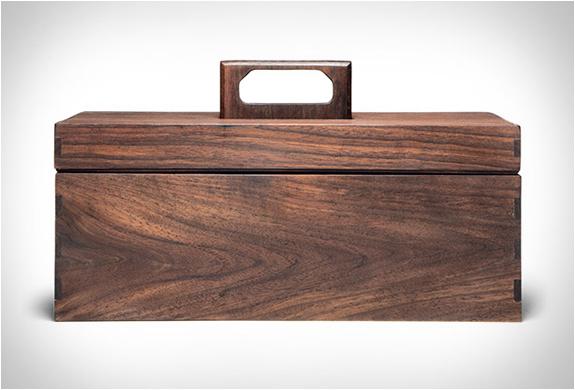 _kaufmann-mercantile-walnut-tool-box-4.jpg | Image