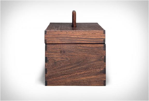 _kaufmann-mercantile-walnut-tool-box-5.jpg | Image