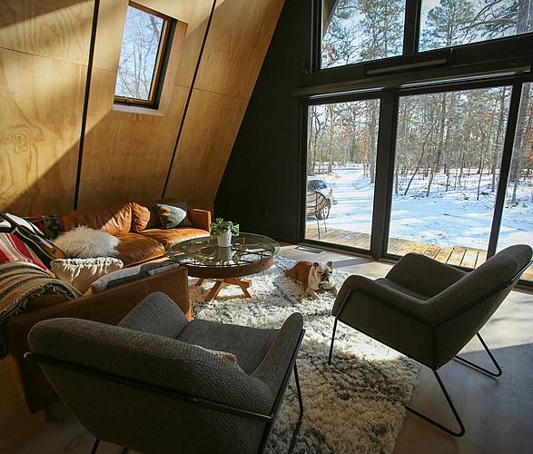 a-frame-boutique-cabin-2.jpg | Image