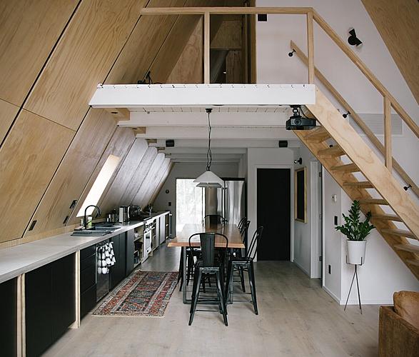 a-frame-boutique-cabin-3.jpg | Image