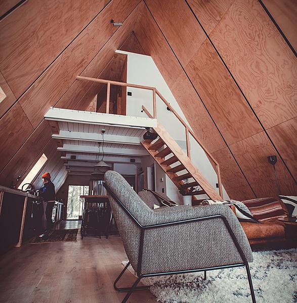 a-frame-boutique-cabin-5.jpg