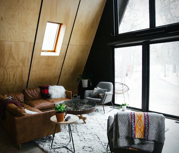 a-frame-boutique-cabin-5a.jpg