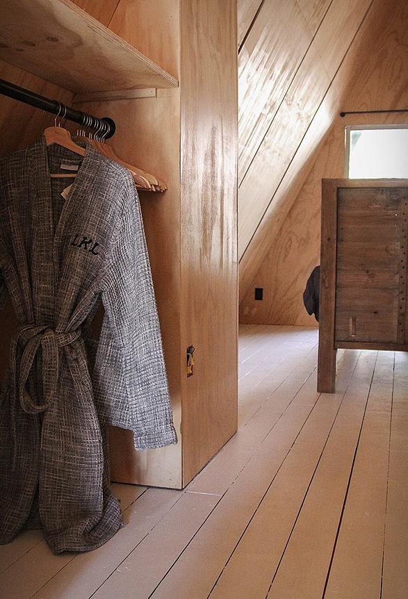 a-frame-boutique-cabin-7.jpg