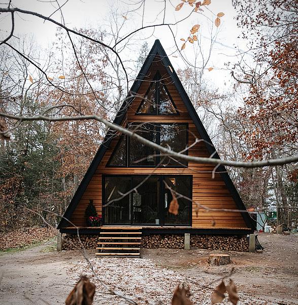 a-frame-boutique-cabin-8.jpg