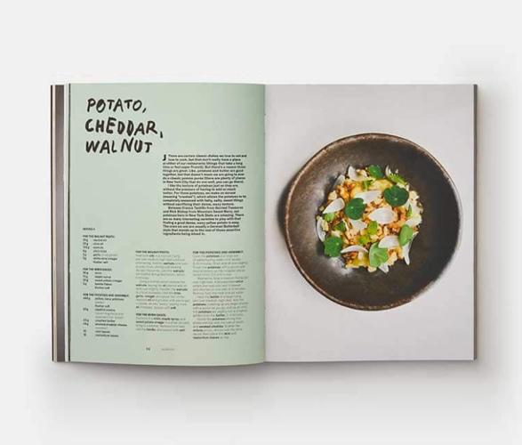 a-very-serious-cookbook-6.jpg