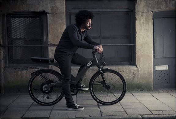 a2b-electric-bikes-2.jpg | Image