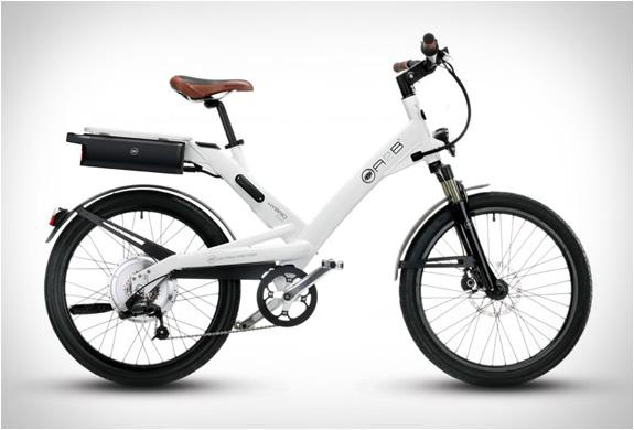 a2b-electric-bikes-4.jpg | Image