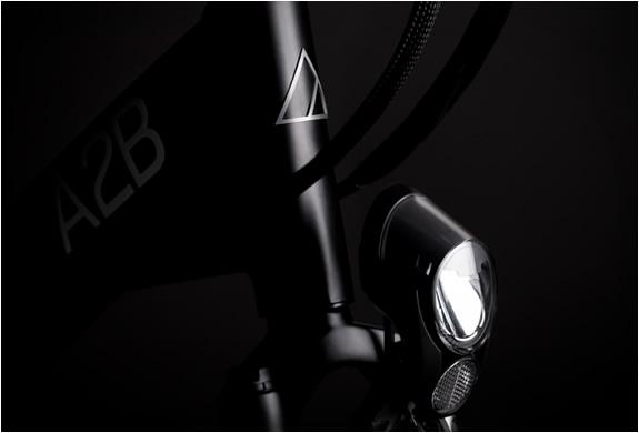a2b-electric-bikes-5.jpg | Image