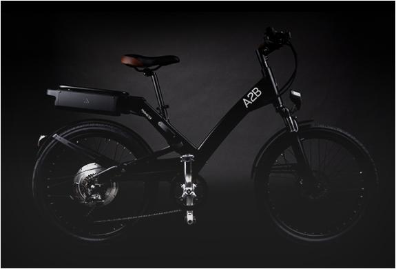 a2b-electric-bikes.jpg | Image