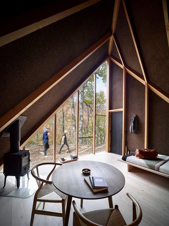 a45-tiny-house-2.jpg | Image