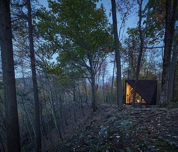 a45-tiny-house-9.jpg