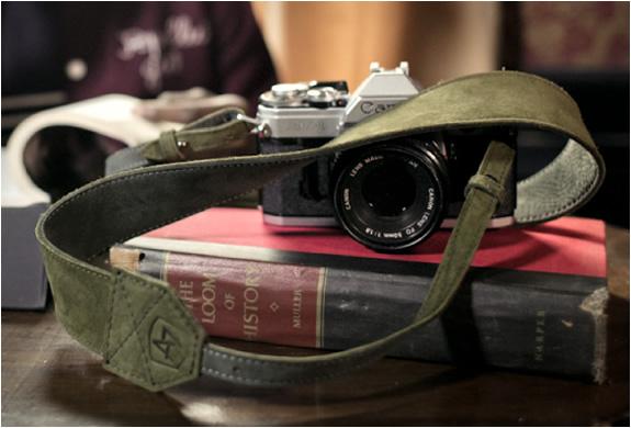 a7-original-camera-strap-2.jpg | Image