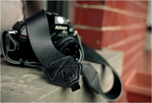 a7-original-camera-strap-3.jpg | Image