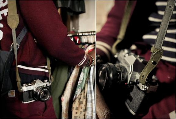 a7-original-camera-strap-5.jpg | Image