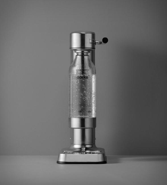 aarke-2-sparkling-water-maker-2.jpg | Image