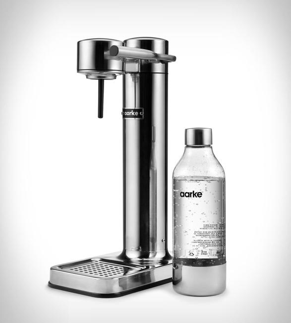 aarke-2-sparkling-water-maker-5.jpg | Image
