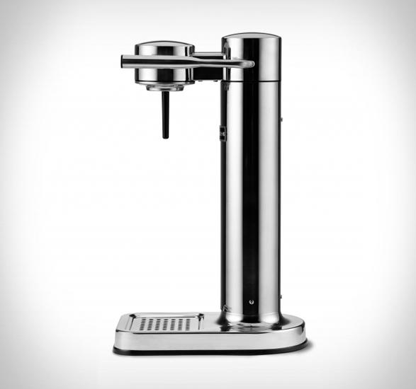 aarke-sparkling-water-maker-2.jpg | Image