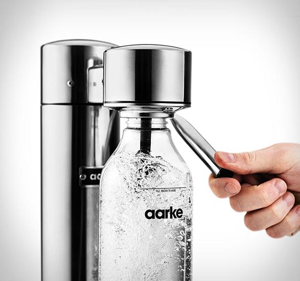 aarke-sparkling-water-maker-3.jpg | Image