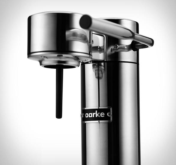 aarke-sparkling-water-maker-5.jpg | Image