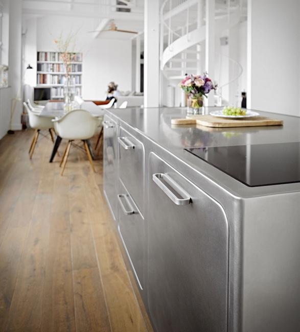 abimis-bespoke-stainless-steel-kitchens-10.jpg