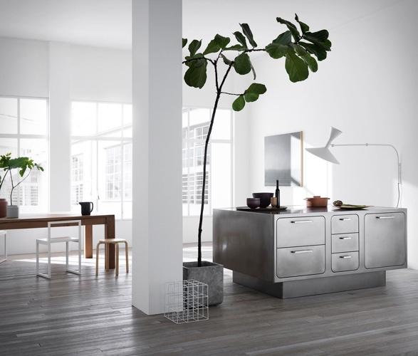 abimis-bespoke-stainless-steel-kitchens-11.jpg