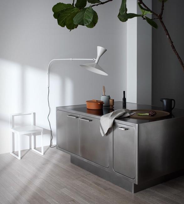 abimis-bespoke-stainless-steel-kitchens-12.jpg