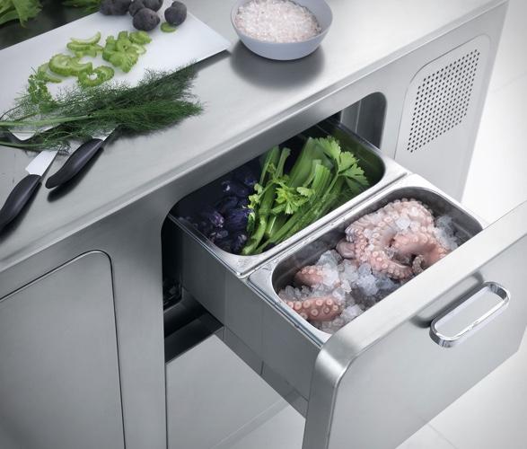 abimis-bespoke-stainless-steel-kitchens-5.jpg   Image
