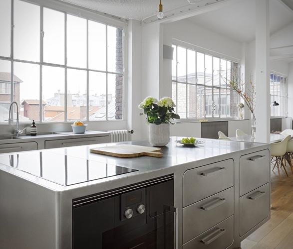 abimis-bespoke-stainless-steel-kitchens-8.jpg