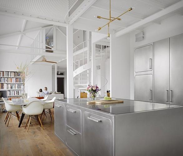 abimis-bespoke-stainless-steel-kitchens-9.jpg
