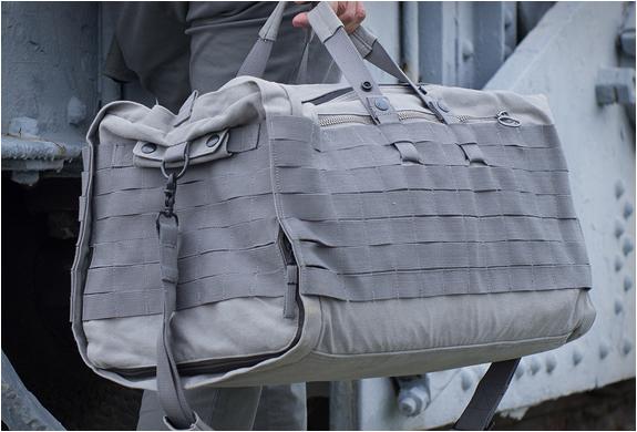 able-archer-bags-7.jpg