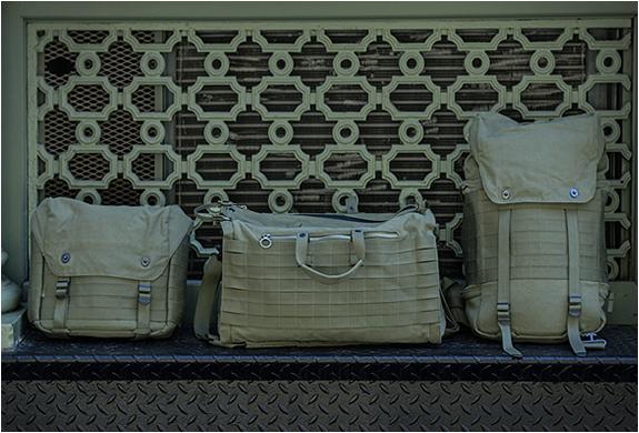 able-archer-bags-8.jpg