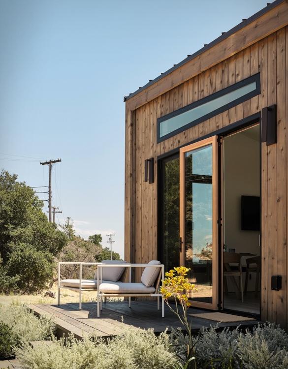 abodu-backyard-home-2.jpg | Image