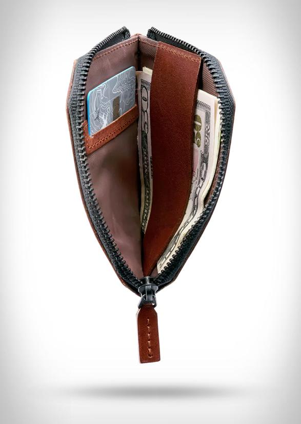 accomplice-slim-wallet-2.jpg   Image