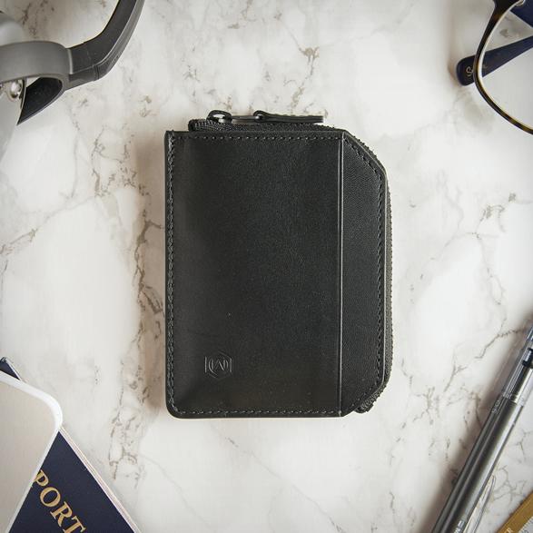 accomplice-slim-wallet-5.jpg   Image