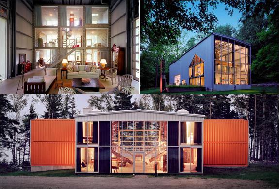 adam-kalkin-container-house-5.jpg | Image