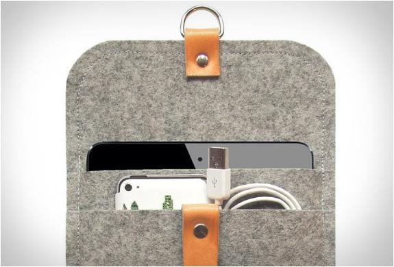 addaskin-wool-ipad-sleeve-4.jpg | Image