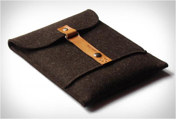 addaskin-wool-ipad-sleeve-5.jpg | Image