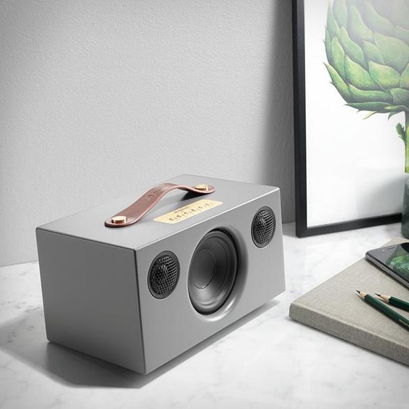 addon-speaker-2.jpg | Image