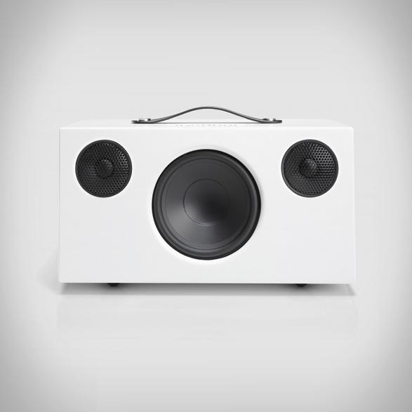 addon-speaker-3.jpg | Image